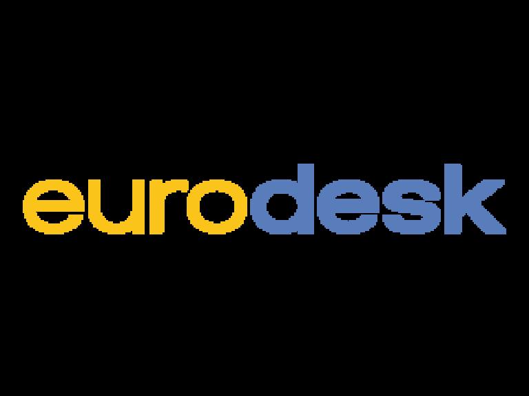 ed_logo_2018__